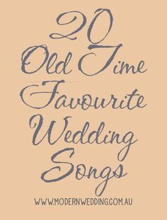 Trendy wedding songs first dance unique the bride 36 Ideas Old Wedding Songs, First Dance Wedding Songs, Wedding Reception Music, The Wedding Singer, Wedding Playlist, Wedding Dj, Wedding Blog, Wedding Ideas, Reception Entrance Songs