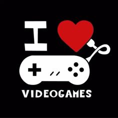 I'm such a gaming nerd ♡ Dragon Age, Funny Gaming, Videogames, I Love Games, Hobbies To Try, Gaming Wallpapers, The Witcher 3, Ps4 Games, Nintendo Games