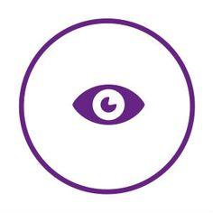 CCTV logo - Google Search