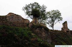 chateau montfort sur risle - Recherche Google