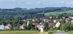 Czech Republic, Prague, Dolores Park, Explore, Travel, Viajes, Destinations, Traveling, Trips