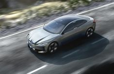 17 Best BMW images | 2nd hand cars, Automotive news, Used Cars