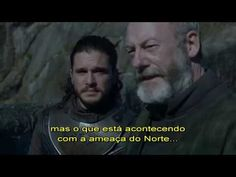 Assista a Featurettes de Bastidores da 7ª Temporada de GAME OF THRONES (ATUALIZADO) – SCI FI do Brasil – O Portal da Ficção Científica em Português