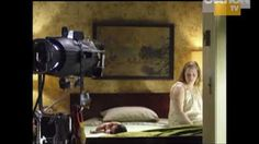 gregory crewdson brussel - YouTube