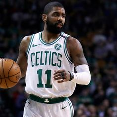4877de62fc57 Kyrie Irving Named  Little Mountain  in Standing Rock Sioux Tribe Ceremony