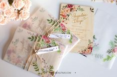 Inexpensive Wedding Venues In Pa Refferal: 5267596487 Wedding Prep, Diy Wedding, Wedding Favors, Rustic Wedding, Wedding Planning, Wedding Decorations, Wedding Venues, Cheap Wedding Invitations, Wedding Invitation Cards