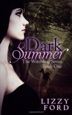 Dark Summer (Witchling Series) (Volume 1) by Lizzy Ford, http://www.amazon.com/dp/162378073X/ref=cm_sw_r_pi_dp_YDy5rb0K8J8AK