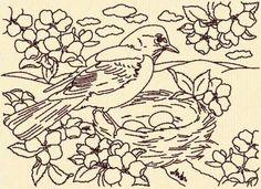 birdnest.jpg
