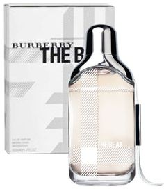 1420c57807 Burberry The Beat Burberry The Beat Perfume