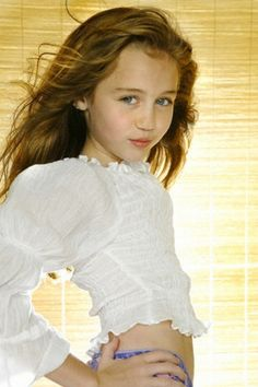 Miley: From Baby to Sweet 16! | Disney, Montana and Sweet