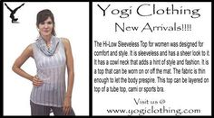Item of the week!!   New Arrivals!!