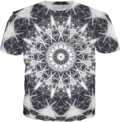 Check out my new product https://www.rageon.com/products/zabstract-white-spring2017-3?aff=zRzN on RageOn!