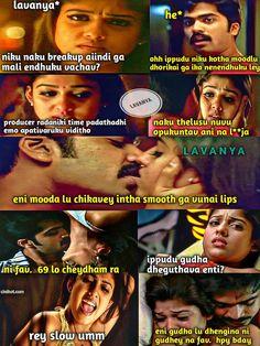 Adult Dirty Jokes, Funny Jokes For Adults, Romantic Couple Kissing, Romantic Couples, Indian Actress Hot Pics, Indian Bollywood Actress, Beautiful Girl Indian, Most Beautiful Indian Actress, Beauty Full Girl