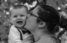 Cutest Baby Contest, Little Star, Cute Babies, Stars, Couple Photos, Couples, Check, Couple Shots, Sterne
