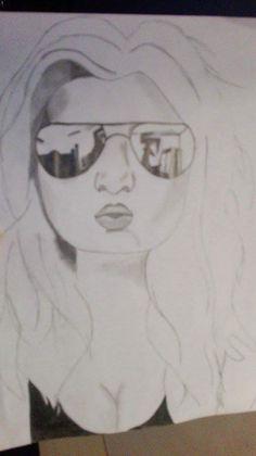 My art 🎨