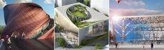 expo-milano-2015-italy-milan-world-expo-corporate-area  Milan Expo 2015 Expo Milano 2015 World Expo 2015