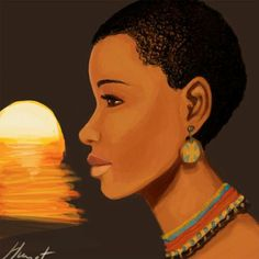 176 Best Art Preference Images In 2019 Drawings African Art