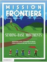 Mission Frontiers cover.jpg
