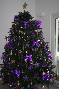 christmas tree themes holiday tree christmas 2017