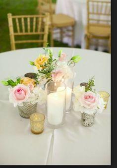 Armband Für Brautjungfer Modern Hochzeitschmuck Schmuck Bridesmaid Handarbeit Duftendes Aroma In