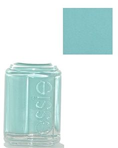 essie Nail Polish Color Blossom Dandy 046 fl oz -- Visit the image link more details. Note:It is affiliate link to Amazon. #FranganceForHer