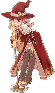 Melody (メロディ, Melody) is a character from Rune Factory: Frontier. Note: Taking baths frequently will gain extra LP. Witch Characters, Fantasy Characters, Anime Characters, Harvest Moon Game, Harvest Time, Rune Factory 4, Anime Witch, We Heart It, Moe Anime