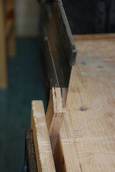 Turn Your Search For Knowledge About Woodworking Into A Success - http://princeconstruction.princefamily33.com/2015/02/24/turn-your-search-for-knowledge-about-woodworking-into-a-success-6/