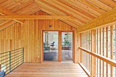 Home Tour - Z ruchu velkoměsta utekli do dřevostavby u lesa #homebydleni #home #tour #design #architecture