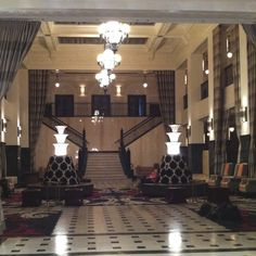 Hotels In Tulsa Oklahoma On Pinterest Boutique Hotels