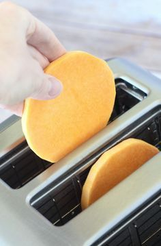 How to Make Butternut Squash Toast                                                                                                                                                                                 More