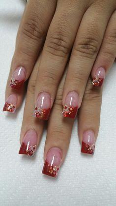 Pretty nailss