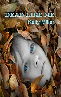 Dead Like Me (Detective Kate Springer Series of Crime and Suspen Book 1) by Kelly Miller http://www.amazon.com/dp/B00FH62H6M/ref=cm_sw_r_pi_dp_N8BFwb1BC1MN9