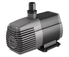 1000 GPH Active Aqua Submersible Water Pump #AquaponicsPond
