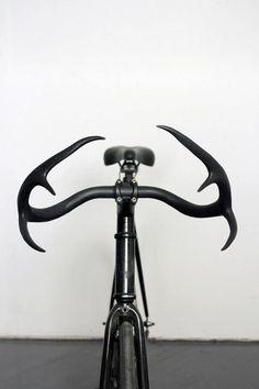 Big Dirty Cycling - 巨脏