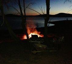 Old Adaminaby, Lake Eucumbene, Snowy Mountains, NSW