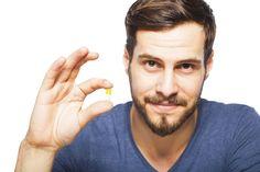 Hormonelle Verhütung ist jetzt auch Männersache | look! - das Magazin für Wien