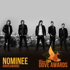 We As Human #DoveAwards Awards, Movie Posters, Art, Craft Art, Kunst, Gcse Art, Film Posters, Billboard, Art Education Resources