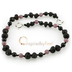 "Necklaces & Pendants Sincere Rainbow Quartz Pendant 2"" Silver Ol Healing Energy Gemstone"