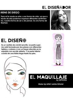 Irene de Diego