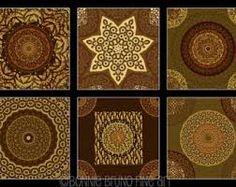 Αποτέλεσμα εικόνας για wall decoration diy morocco