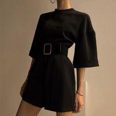 Fashion Kids, Girls Winter Fashion, Winter Fashion Casual, Black Girl Fashion, Fall Fashion Outfits, Mode Outfits, Look Fashion, Casual Outfits, Summer Outfits