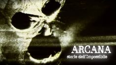Arcana - Storie Dell'Impossibile n1 - Mithril ArtMithril Art
