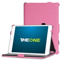 Spark your year with a new ipad mini Cases  10% Off Now!