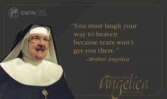 Victoria Lindbergh Rizzi   Awestruck Catholic Social Network