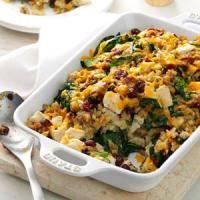 Christmas Main Dish Recipes | Taste of Home Recipes