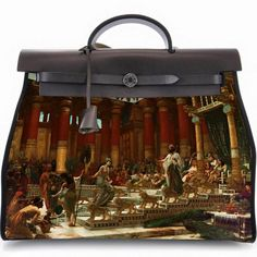 Buy Personalize Hermes Birkin, Kelly Herbag and Customize Hand Bags - ARTBURO