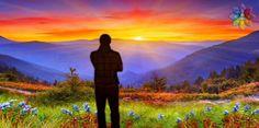 Blog da Beki Bassan - Reflexões: O Caminho Divino da Evolução da Alma