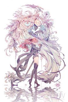 Video Game Art, Video Games, Persona 5 Anime, Shin Megami Tensei, Looks Cool, Alien Logo, Anime Characters, Cool Girl, Character Art