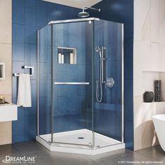 193 best shower door and shower enclosure ideas images in 2019 rh pinterest com