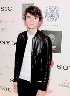 Madeon | BRIT Awards Sony after party